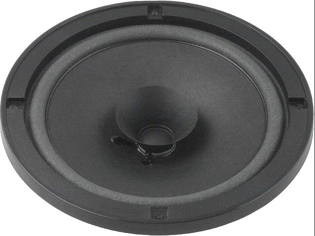1 piece Speakers /& Transducers 8 Ohm 550-4500Hz