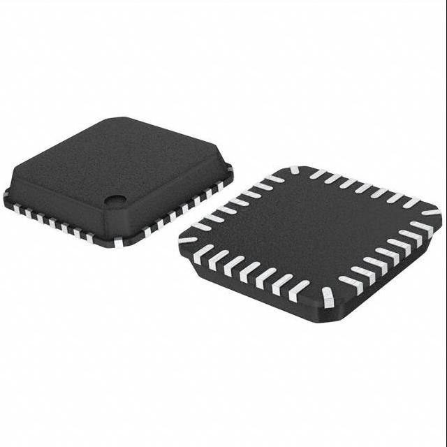 1.8V to 3.6V Transmitter with Shutdown Pack of 25 MICRF112YMM 10dBm RF Transmitter 300 to 450MHz Ask//FSK