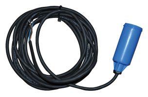 FLOAT SWITCH 5M CABLE LR03-L05M By TRITON CONTROLS