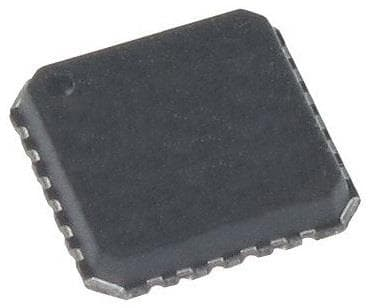 PIN Diodes Ls .7nH SC-79 Single Pack of 100 SMP1345-079LF