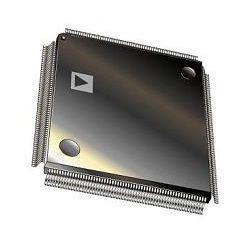 ERA-2AEB2212X RES SMD 22.1KOHM 0.1/% 1//16W 0402 Pack of 100