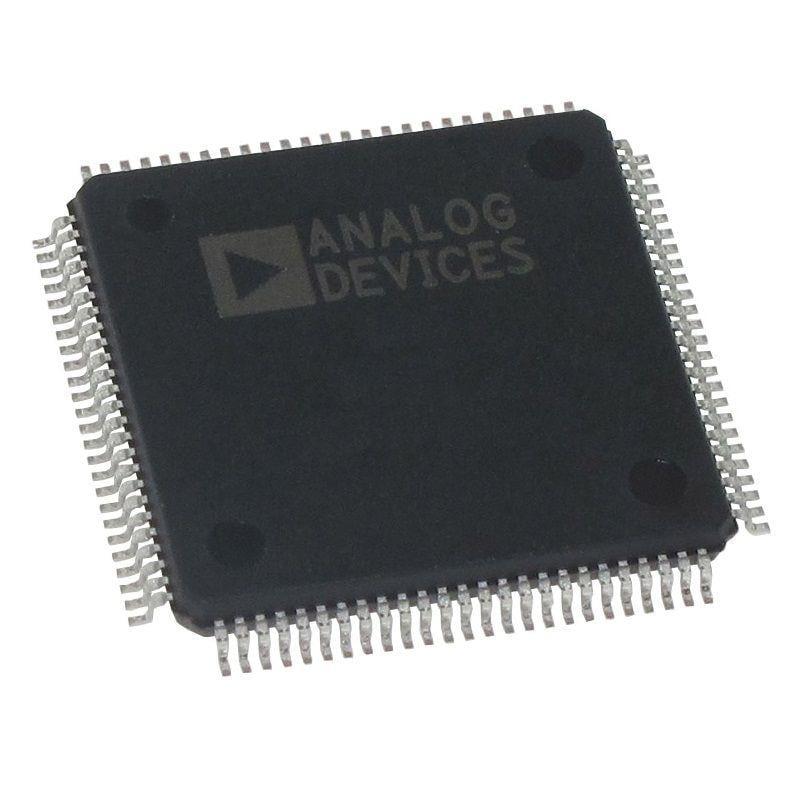 Digital Signal Processors /& Controllers DSC 16 Bit MCU//DSP 40MIPS 64KB FLASH 1 piece DSP