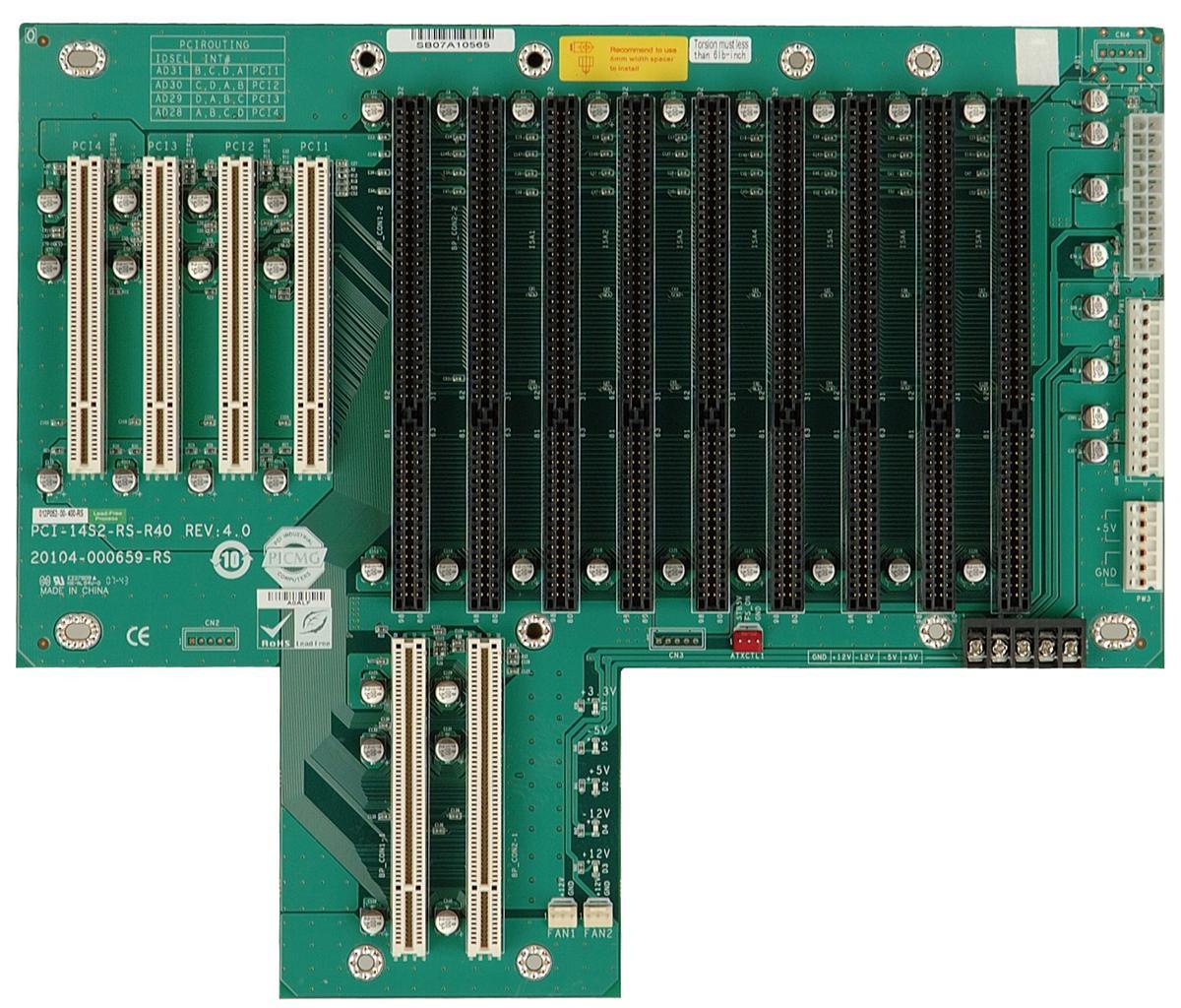Interface Modules H-Spd FT2232H Sngle DLP-USB1232H Chnl USB-UART//FIFO