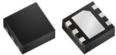 BB135,115 Varactor Diodes Var Cap 30V 2.1pF Pack of 100