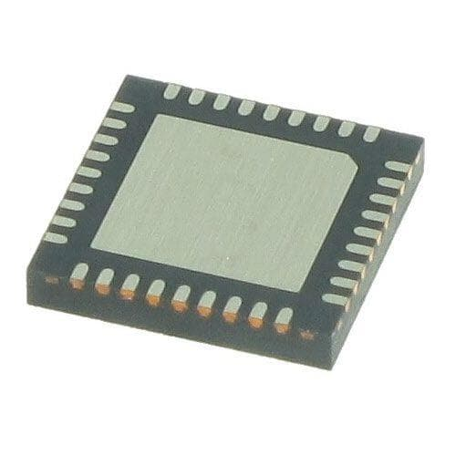 3.75 kV Optocoupler Replacement in SOIC8 25 Items SI8712BC-B-IS