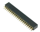Stock Image